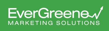 EverGreene Marketing Solutions